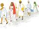 Google Doodleல் இடம்பெற்ற 5 இந்திய பண்பாட்டு அம்சங்கள்