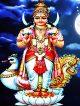 சந்திராஷ்டமம்